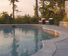 Pool Landscaping in the Ottawa and Barrhaven Area