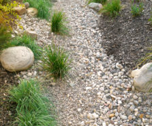 Drainage Landscaping Ottawa 2